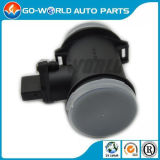 Air Flow Mass Meter Maf Sensor 0280217124 13621433565 for BMW E36 E46