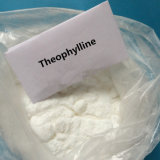 Effective Pharmaceutical Powder Theophylline CAS 58-55-9 for Anti Aging