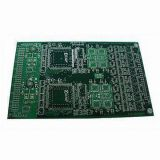 Hot Selling Cheap Charger 94V0 RoHS PCB Board