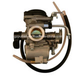 Fz16 Carburetor High Quality Motorcycle Part