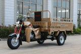 200cc Gasoline Motorbike