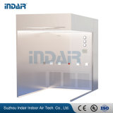 Weighing Room/Laminar Flow Hood for Pharmaceutical Factory