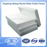 PTFE Sheet with Good Price