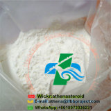 Lubricant Material Triple Pressed Acid Stearic CAS 57-11-4 Stearic Acid