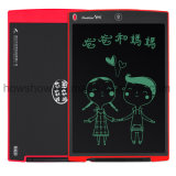 Office Gifts Multi Color Drawing Tablet 12inch Digital Writing Tablet