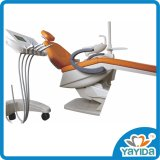 Hot Sale Dental Competitive Price and High Quality Dental Chair