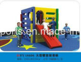 Children Joyful Outdoor Amusement Toy
