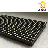 P8 Outdoor LED Module for LED Display High Temperature Environment