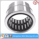 China Supplier of Needle Roller Bearing Without & with Inner Ring Na Nk Nki Rna
