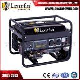 Portable Cheap Gensets Honda Engine Gx390 Generator 2.5kVA