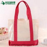 2017 New Style Fashion Unique Ladies Gift Bag Canvas Handbags