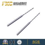 Fxc Wholesale Straight Shank Tungsten Carbide Twist Drill Bit