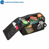 High Quality Car Back Seat Organizer Auto Large Capacity Storage Box for Baby