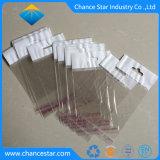 Custom Clear Plastic OPP Transparent Packing Bag
