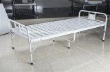 Cheap Hospital Bed Manul Medical Bed Supply