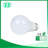 LED Lamp Bulb Factory Sale with Aluminum PBT Plastic