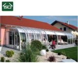 Popular Patio Roof Aluminum Waterproof Pergola Covers Cheap Canopy