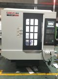 Pricision Drilling Machine CNC Milling Machine with 21t Tool