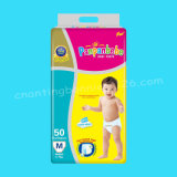 Honey Baby Diapers, Pants Pull Diapers, Training Disposable Turkey Diaper