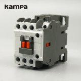 Kampa Wholesales Best Price Mc-9b Magnetic Contactor