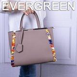 Designer Tote Lady Bag Women Genuine Leather Handbag Wholesale Sh571