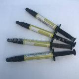 Dental Teeth Whitening Syringe of Gingival Protection