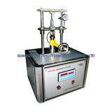 China Factory Direct BS1363 Bolt Hardness Materials Characteristic Test/Testing Machine