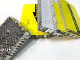 A2 Fire Rated Aluminum Honeycomb Board