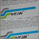Mildew Proof Stickers Used in Packaging for Shoes/Bags/Garments