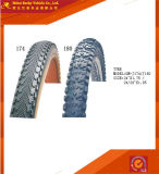 New Type Fat Bike/Mountain Bike Tire (BT-030)
