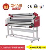 Hot Sell Silicone Roller Electric Lamination Machine with Good Price