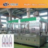 Pet Bottle Water Drink Filling and Packaging Production Line