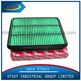 Auto Parts Car Air Filter PP for Toyota 17801-30080