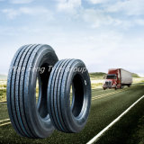 Radial 9r22.5 Tractor Trailer Tyre Truck Tires for Sale