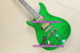 Prs Style / Afanti Electric Guitar (APR-090)