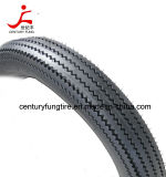 Retro Motorcycle Tyre with High Quality Competitive Price