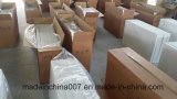 Calcium Silicate Industrial Insulation Boards 650c