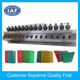 The Best Sell Plastic Mould Maker in China for Extrusion Mould