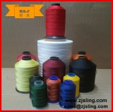 210d-1500d High Tension Polyester Sewing Thread