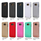 Durable Shockproof Hybrid Mobile Phone Cover for Samsung Galaxy Note 5 4 3 2