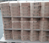 Refractories, Fire Brick, High Alumina Brick