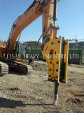 Hydraulic Breaker, Jack Hammer Suit for Excavator 40t