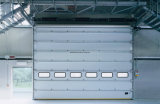 Overhead Door - 3 / CE Certified