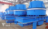 Stable Performance and Low Price Sand Making Machine