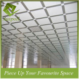 High Quality Combined Aluminum Ceiling Tiles Apply for Office Building