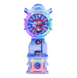New Arrival Hercules Coin Operated Games Machine Redemption Ticket Machine