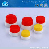 Special Cooking Oil Bottle Cap