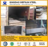 Cold Rolled Steel Sheet Price List