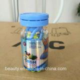 Bsh Body Slim Herbal Slimming Capsule Health Food