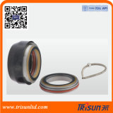 Mechanical Seal Ts Xc Ts Xb for Flygt Pump, , Motorcyle Parts, Pump Cnp, Pump Diffuser
